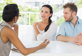 Separation and Divorce Mediation